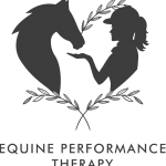 Equine Performance Therapy
