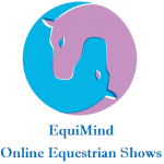EquiMind Equestrian Shows
