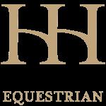 half halt equestrian