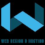 W Webdesign & Hosting